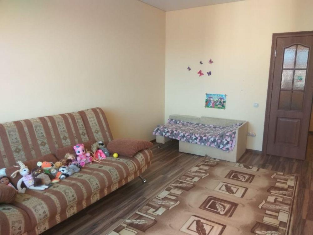 2-комнатная квартира п.Свердловский ЖК Лукино-Варино ул.Заречная д.11, фото 5