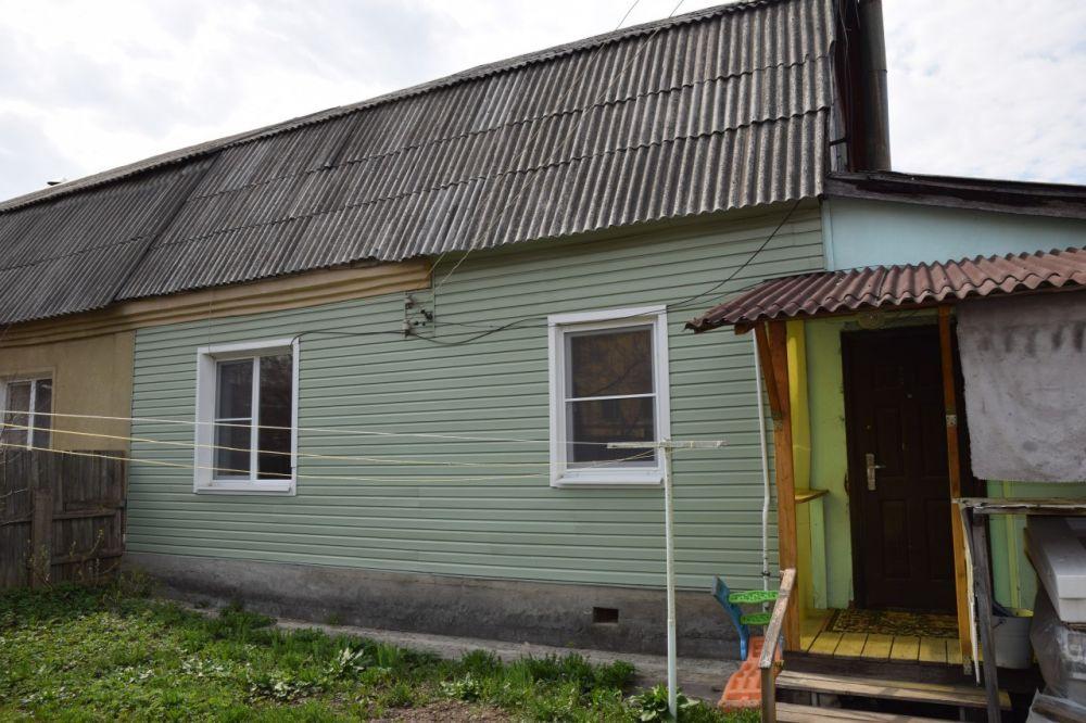 Дом с участком 3 сотки поселок Загорянский Щелковский район ИЖС, фото 2