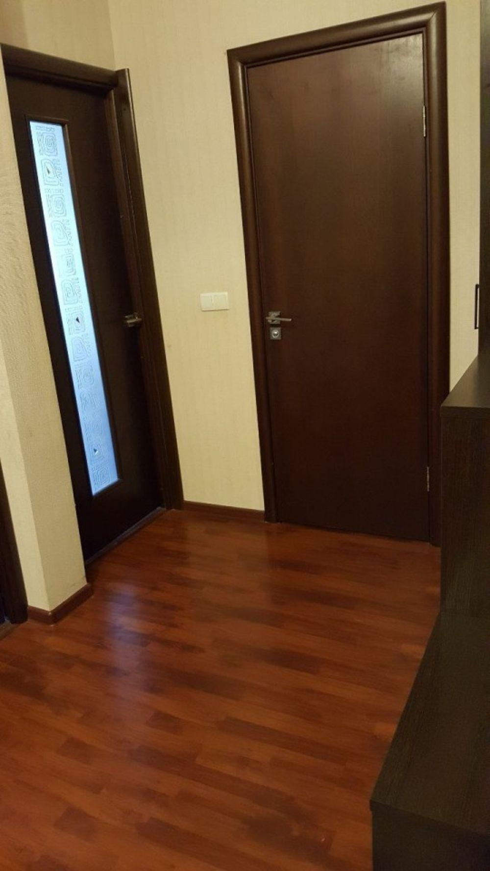 1-комнатная квартира г.Пушкино пр-д Розанова д.3., фото 8
