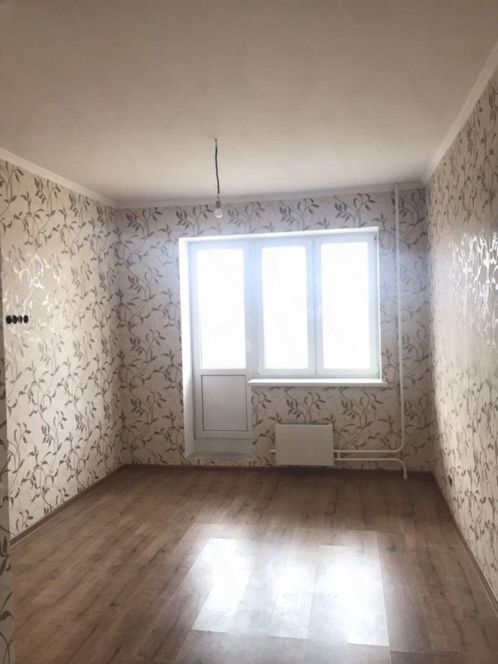 1-комнатная квартира п.Свердловский ЖК Лукино-Варино ул.Березовая д.8, фото 4