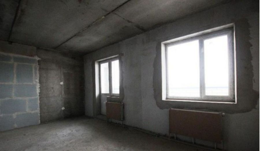 Продажа однокомнатная квартира Московская область г.Королев ул.Тарасовская д.25., фото 5