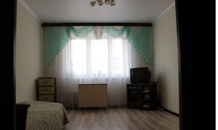 2-комнатная квартира  п. Аничково дом 6, фото 2