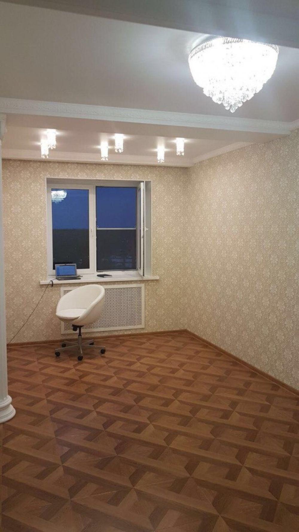 2-комнатная квартира п.Свердловский ЖК Лукино-Варино ул.Заречная д.3., фото 3