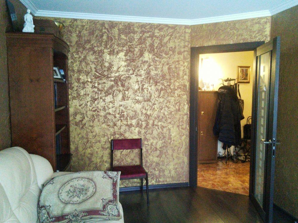 Продаю двухкомнатная квартира Московская область г. Королев ул.Гражданская д. 41., фото 4