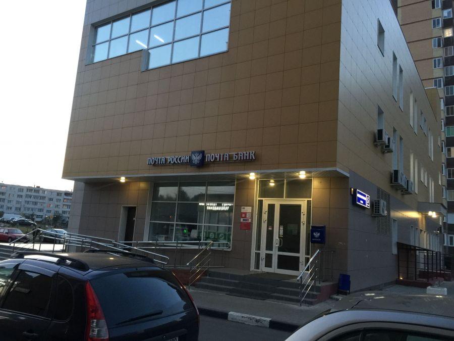 1-комнатная квартира п.Свердловский ЖК Лукино-Варино ул.Заречная д.8., фото 12
