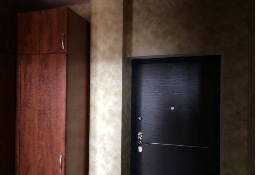 1-комнатная квартира поселок Свердловский ул. Заречная дом 11, фото 14