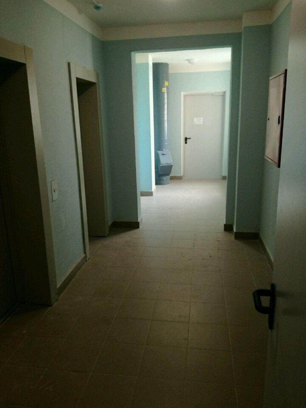 1-комнатная квартира г.Щелково ЖК Потапово мкр.Потаповский д.1к2, фото 10
