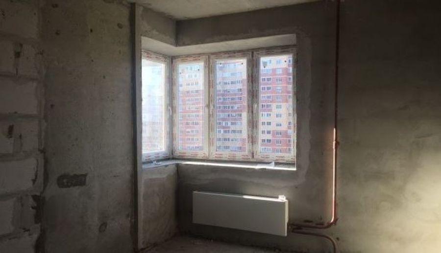 3-комнатная квартира п.Свердловский ЖК Лукино-Варино ул.Строителей д.14, фото 3