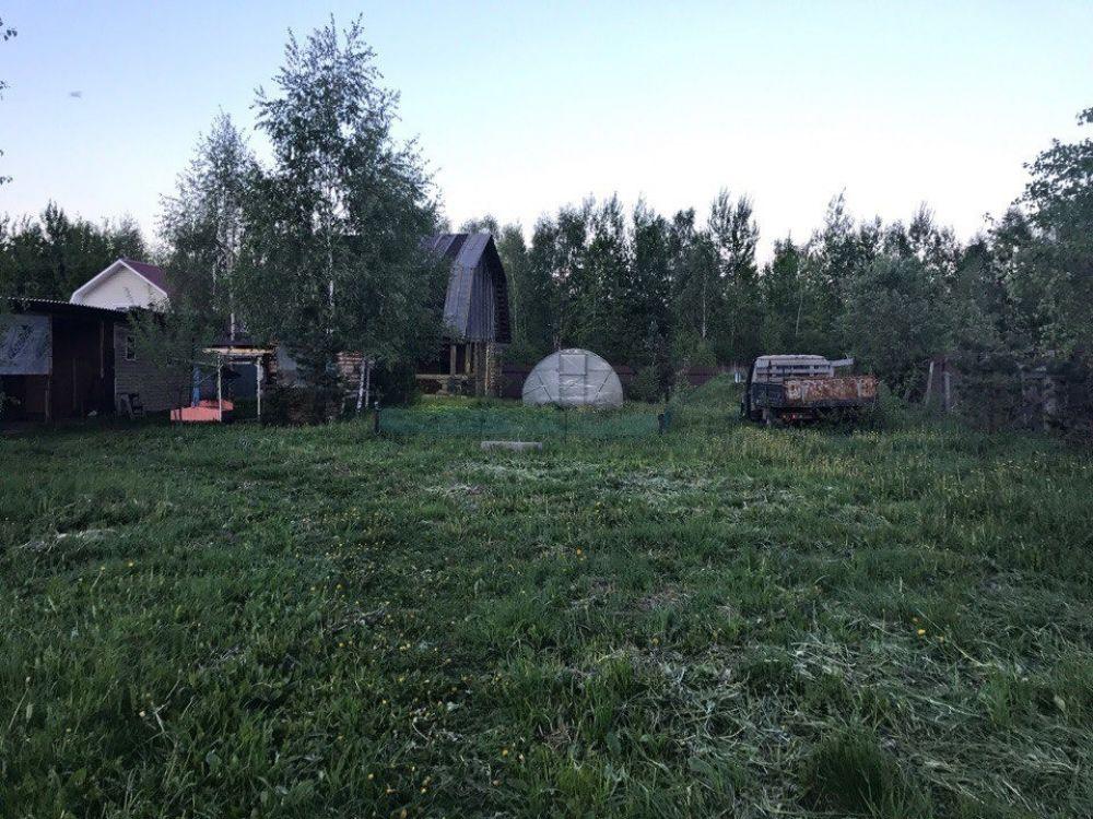 Земельный участок 15 соток с. Трубино ул.Новостройка, фото 5