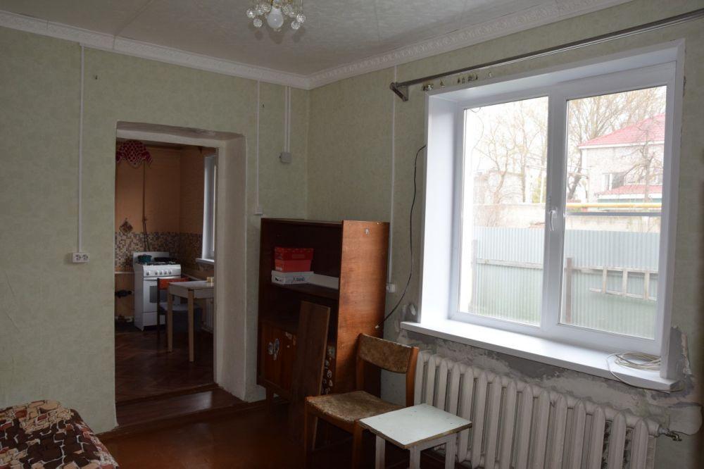 Дом с участком 3 сотки поселок Загорянский Щелковский район ИЖС, фото 13
