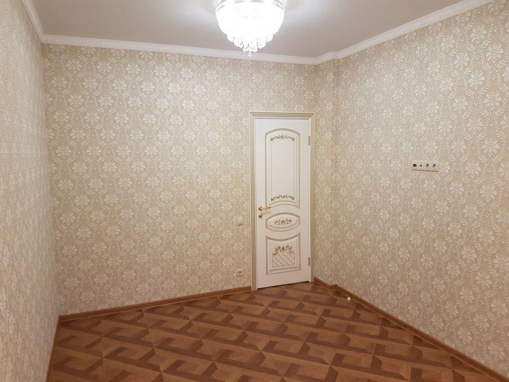 2-комнатная квартира п.Свердловский ЖК Лукино-Варино ул.Заречная д.3., фото 16