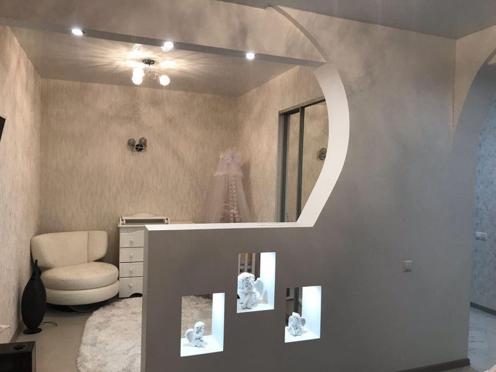 1-комнатная квартира п.Свердловский ЖК Лукино-Варино ул.Строителей д.12, фото 4