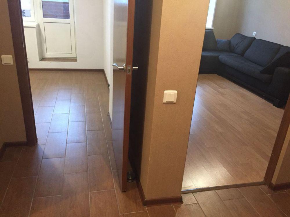 1-комнатная квартира п.Свердловский ЖК Лукино-Варино ул.Заречная д.9., фото 7
