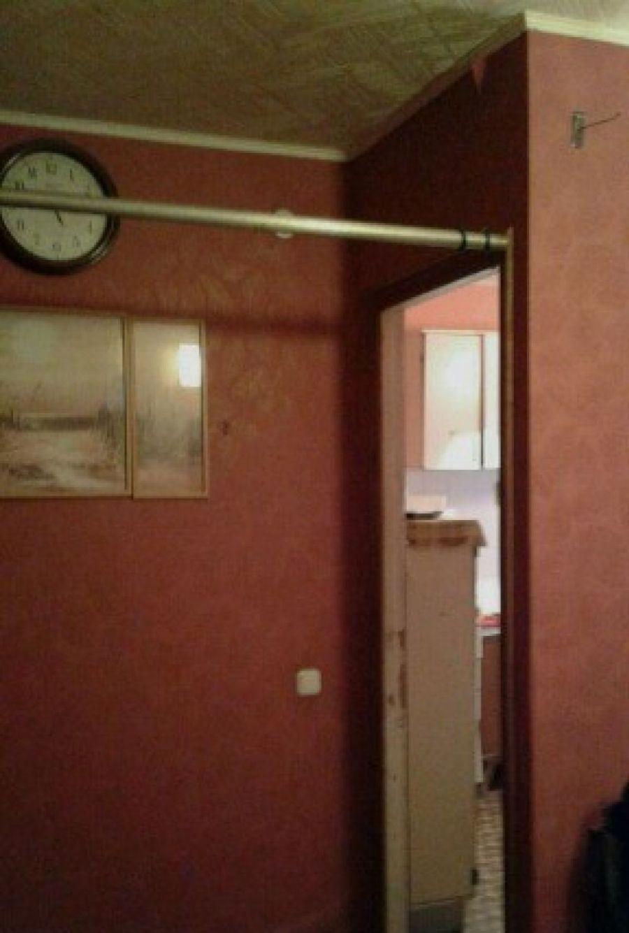 Продажа однокомнатная квартира Московская область г.Пушкино Московский проспект д.36, фото 2
