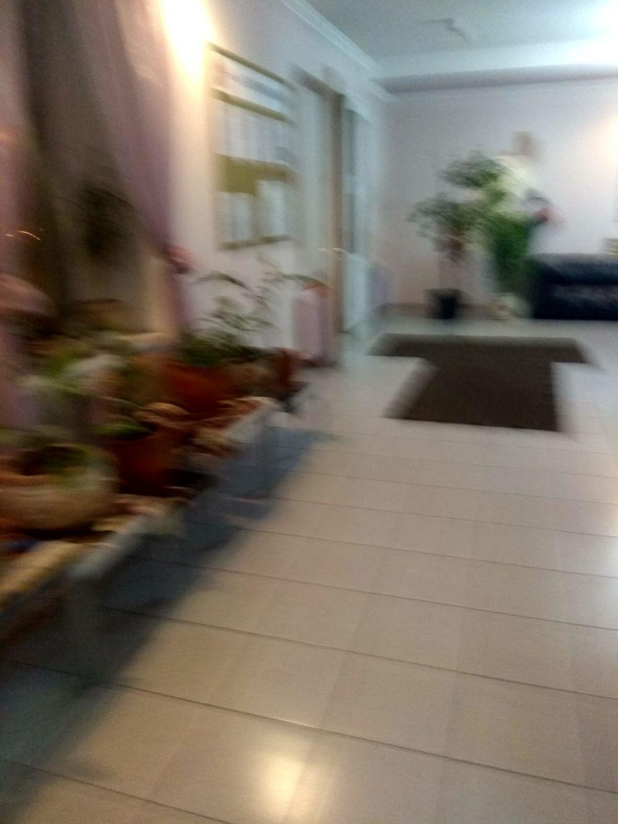 Продажа однокомнатная квартира Московская область г.Реутов Юбилейный проспект д.2., корп.1, фото 17