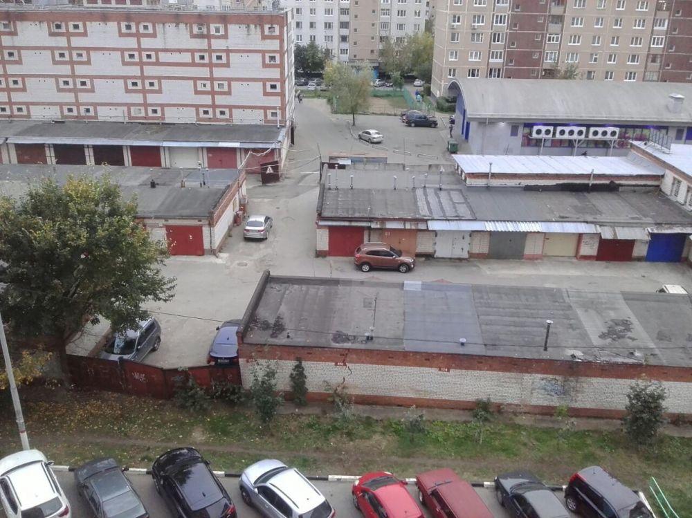 Однокомнатная квартира Московская область г.Королев ул.Чехова д.13, фото 7