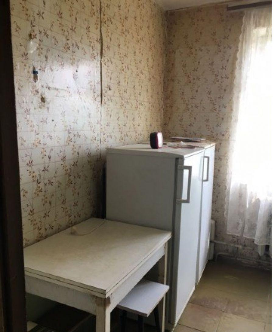 Продажа однокомнатной квартиры Московская область г. Лосино-Петровский ул. Санаторская дом 8, фото 6