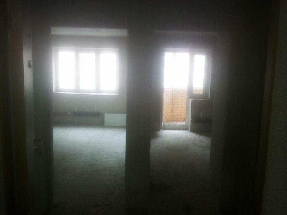 1-комнатная квартира г.Щелково ЖК Потапово мкр.Потаповский д.1к2, фото 7