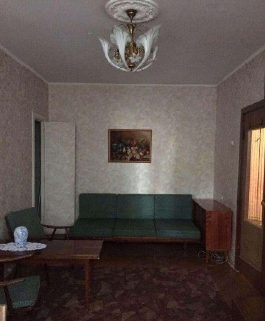Продажа двухкомнатная квартира Московская область г.Королев ул.Чайковского д.6., фото 2