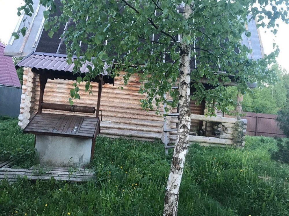Земельный участок 15 соток с. Трубино ул.Новостройка, фото 1