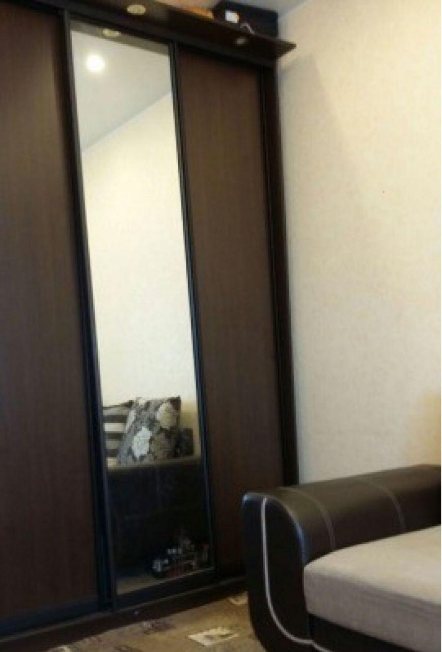 Продажа однокомнатная квартира Московская область п.Аничково д.5, фото 4