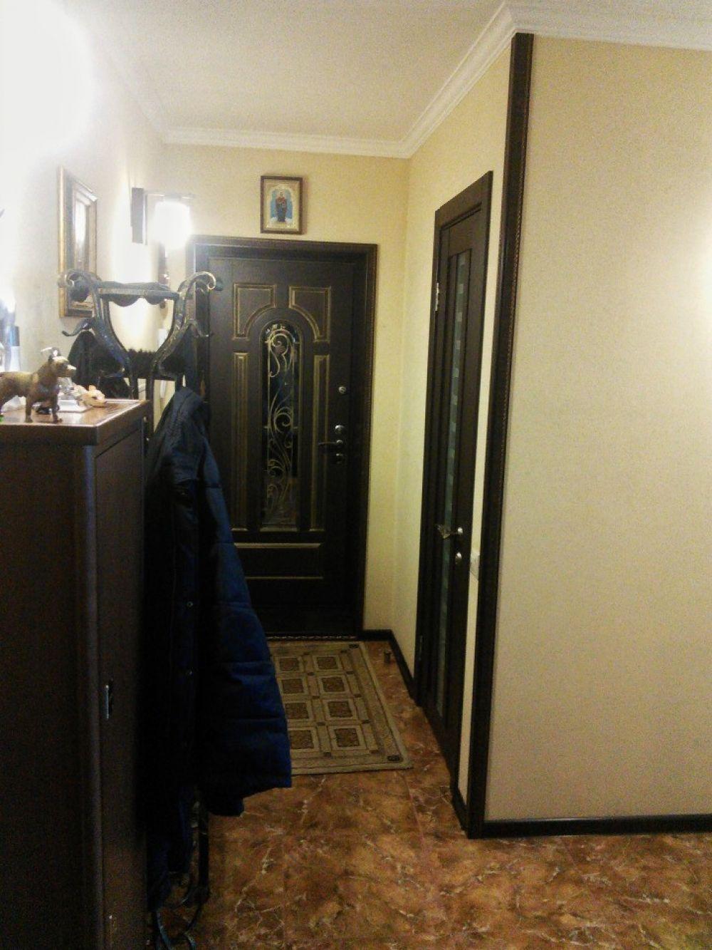 Продаю двухкомнатная квартира Московская область г. Королев ул.Гражданская д. 41., фото 1