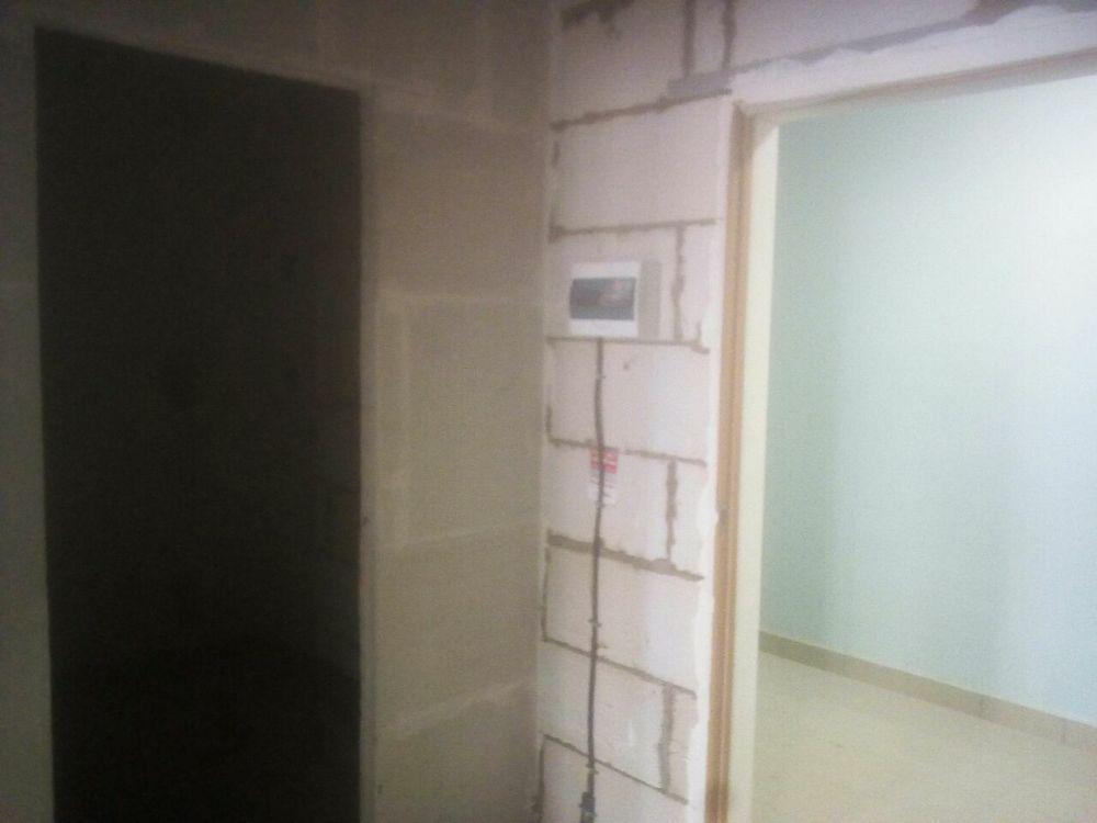 1-комнатная квартира г.Щелково ЖК Потапово мкр.Потаповский д.1к2, фото 9