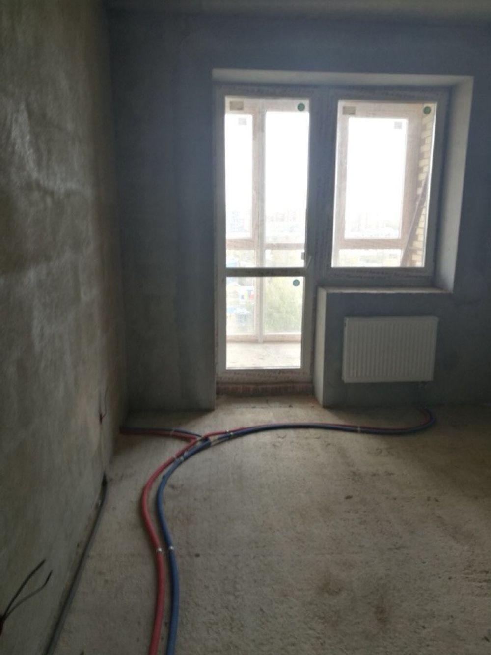 Однокомнатная квартира Московская область г.Королев ул.Пионерская д.13 к.3, фото 1