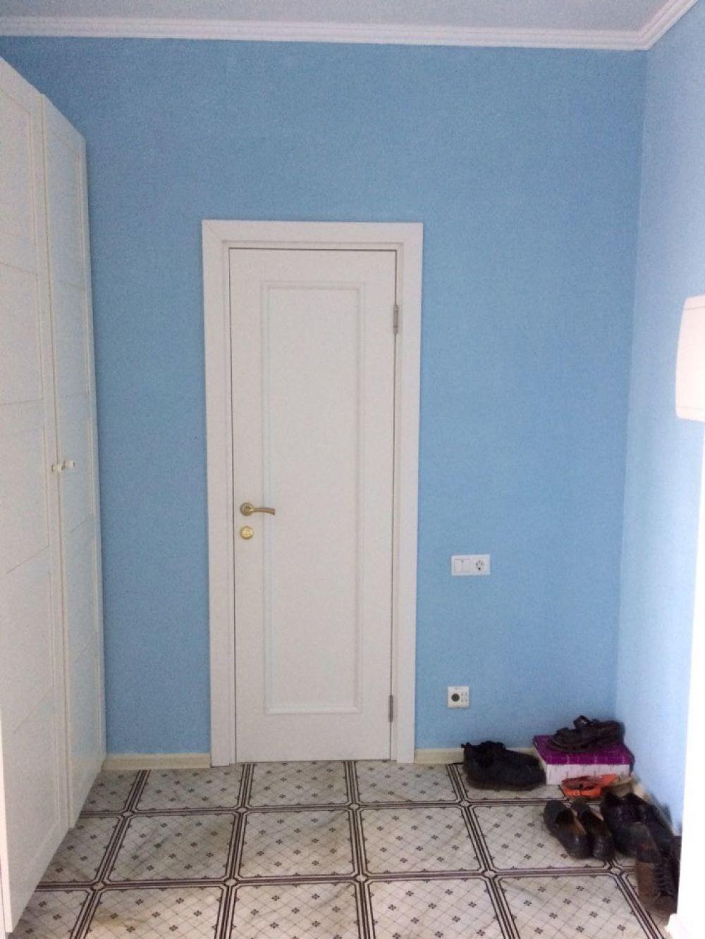 1-комнатная квартира п.Свердловский ЖК Лукино-Варино ул.Заречная д.11. , фото 3