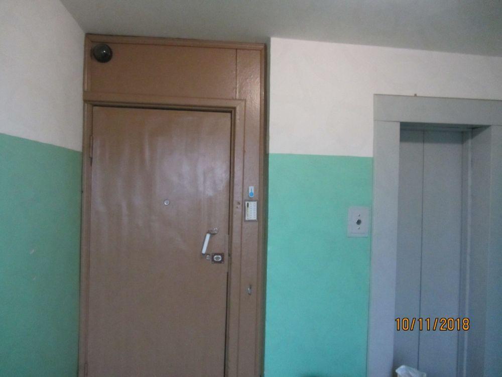 1-комнатная квартира Монино ул.Дружбы д.1, фото 10