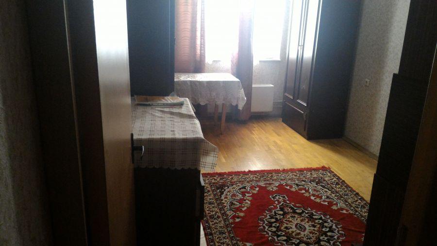 Двухкомнатная квартира Московская область Щёлково, центральная, 92, фото 6