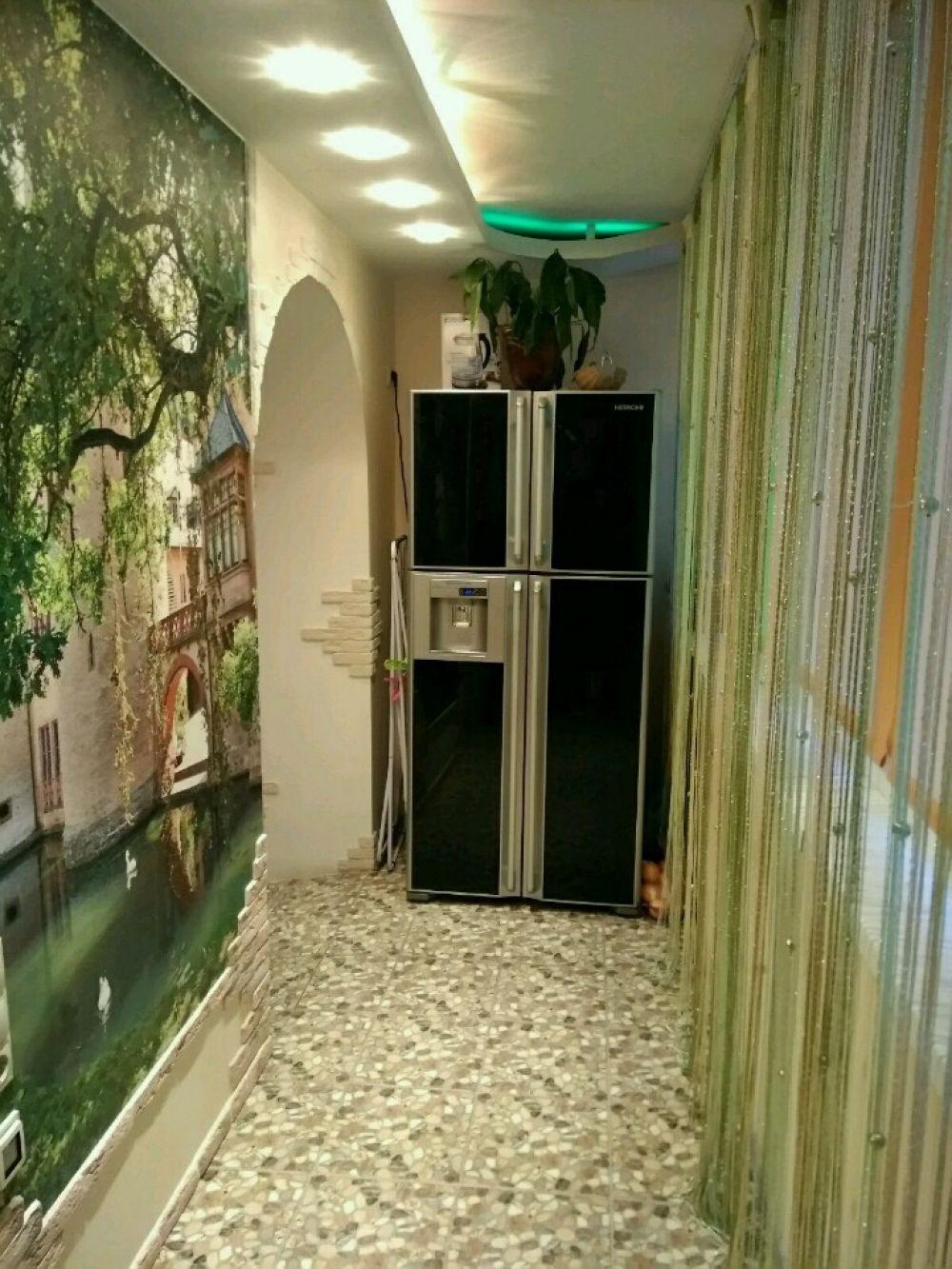 Продажа однокомнатная квартира Московская область г. Королев ул. Станционная д.47 А, фото 6