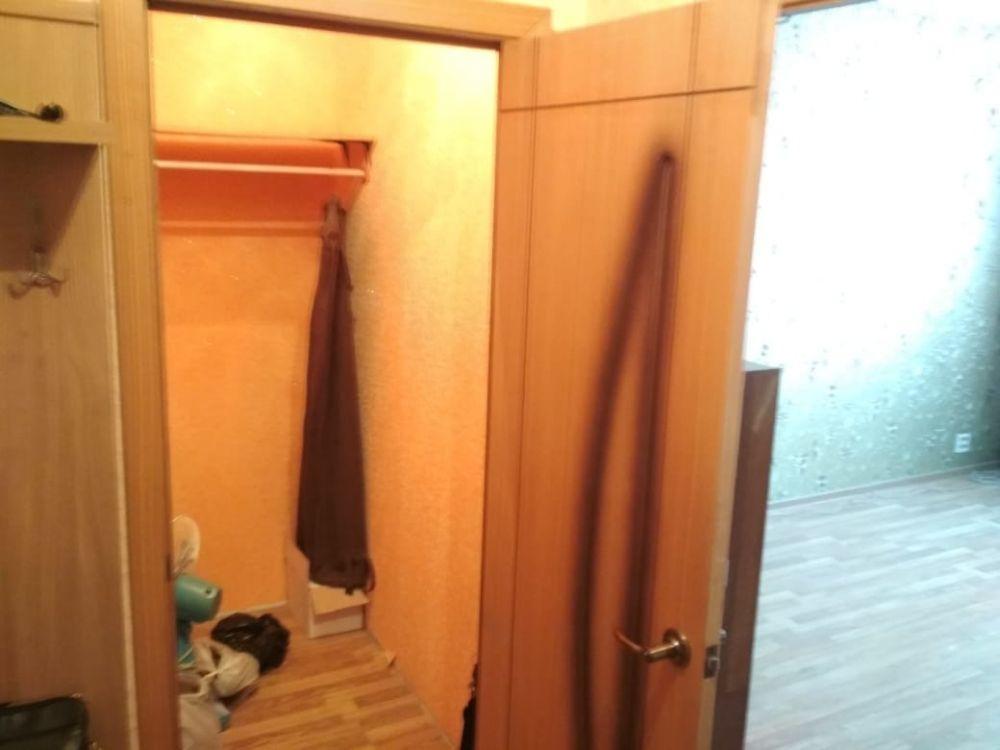 Однокомнатная квартира Московская область г.Королев ул.Чехова д.13, фото 14