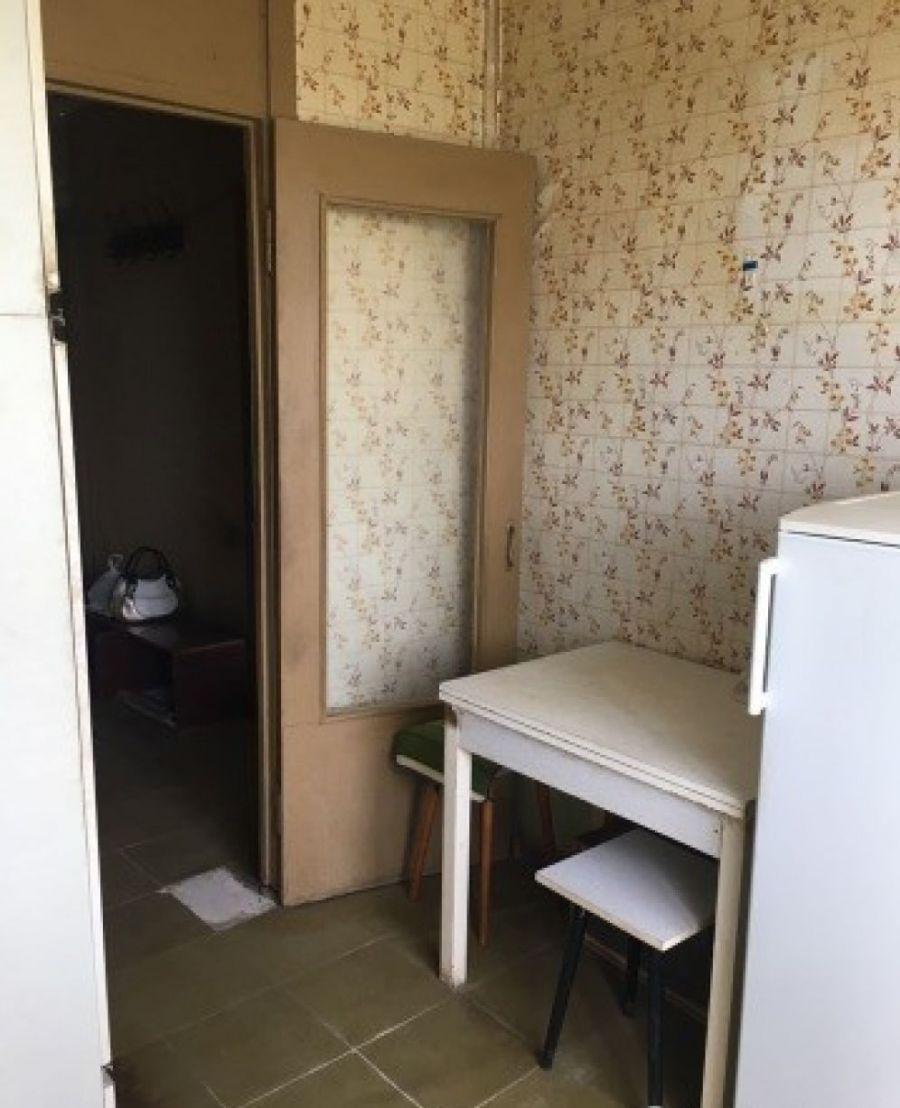 Продажа однокомнатной квартиры Московская область г. Лосино-Петровский ул. Санаторская дом 8, фото 7