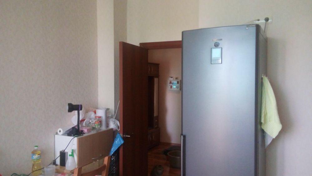2-комнатная поселок Аничково д.6., фото 5