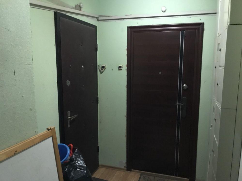 1-комнатная квартира г. Королев ул.Горького 33 А, фото 10