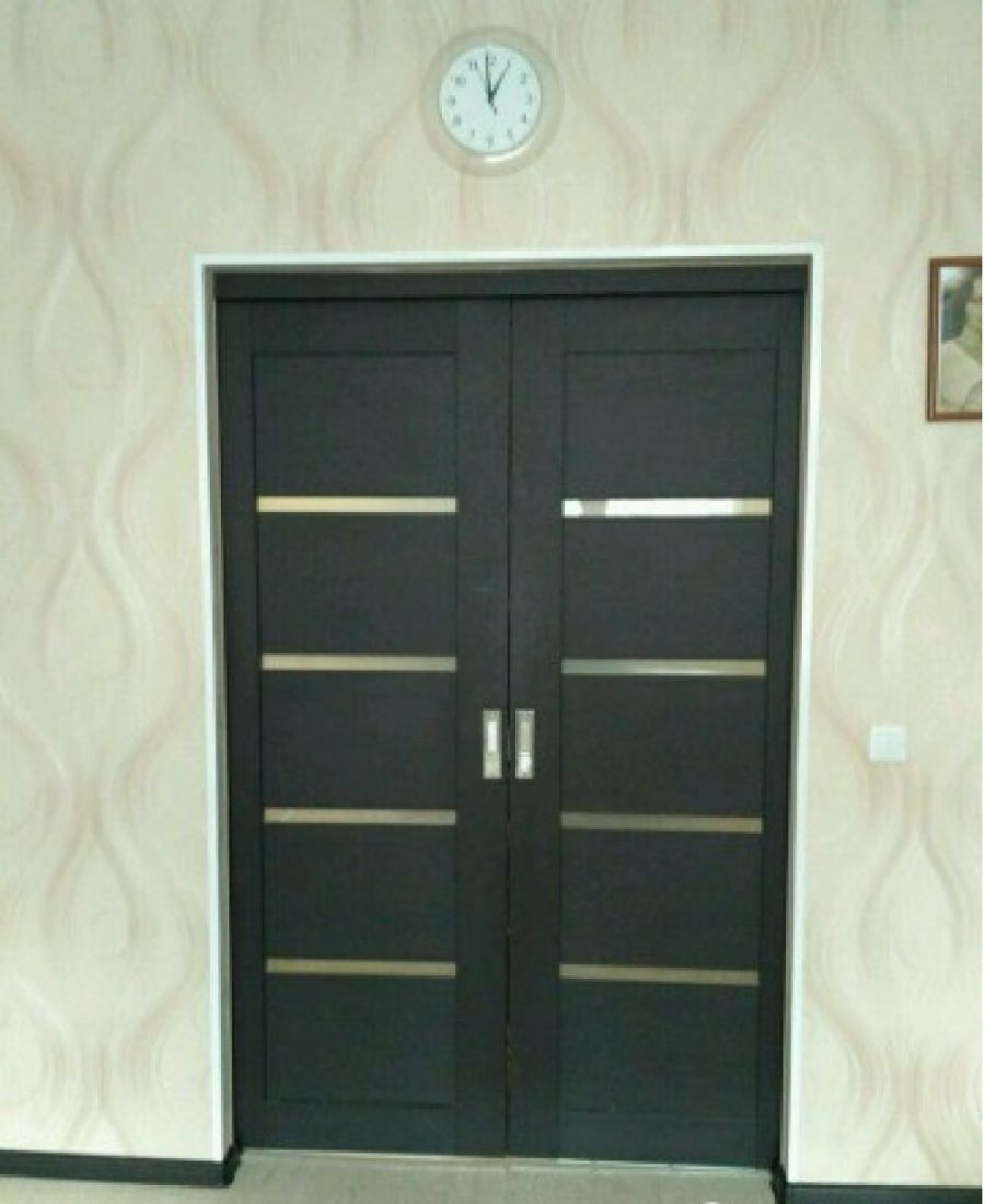 Продажа двухкомнатной квартиры Московская область г. Щелково, микрорайон Богородский дом 7, фото 11