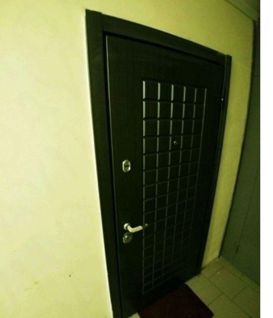 1-комнатная  квартира п. Свердловский ЖК Лукино-Варино, ул. Строителей дом 8, фото 10