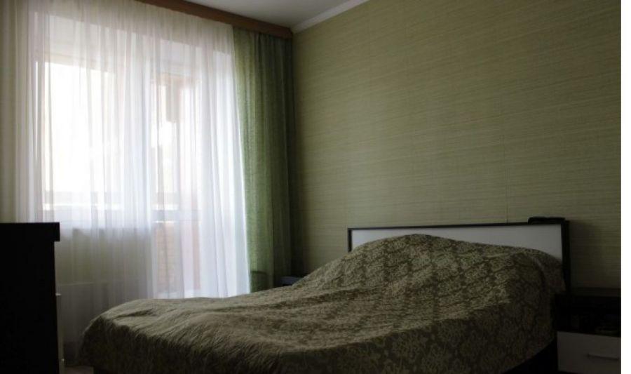 2-комнатная квартира  п. Аничково дом 6, фото 4