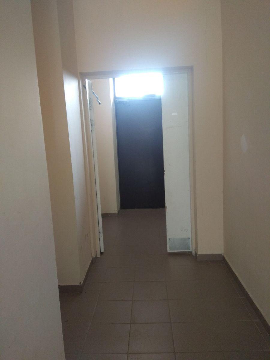 1-комнатная квартира п.Свердловский ЖК Лукино-Варино ул.Строителей д. 22, фото 27