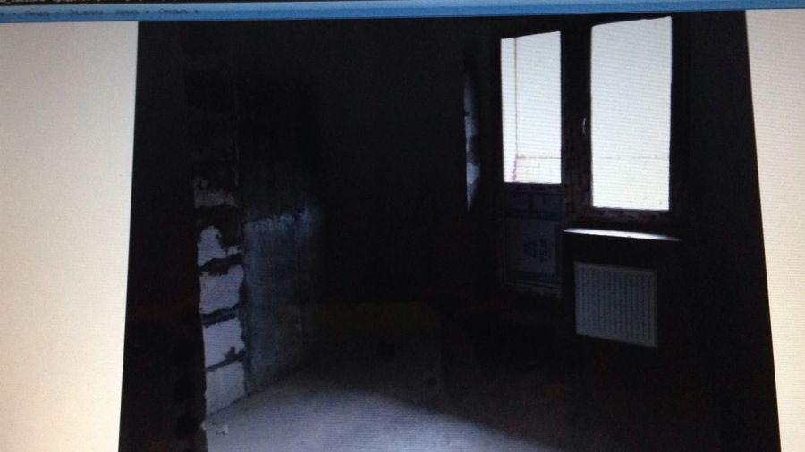 Продажа двухкомнатная квартира Московская область Щелково ул.8 Марта д.29., фото 8