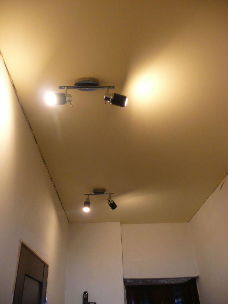 Продажа однокомнатная квартира Московская область п.Свердловский ул.М.Марченко д.4., фото 3