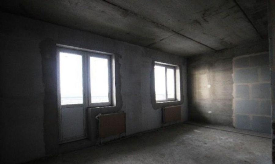 Продажа однокомнатная квартира Московская область г.Королев ул.Тарасовская д.25., фото 7
