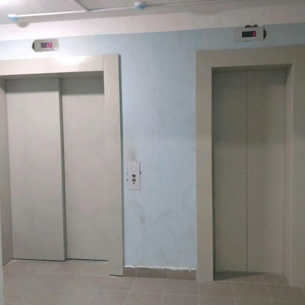 1-комнатная квартира г.Щелково мкр.Потаповский 1к2, фото 12