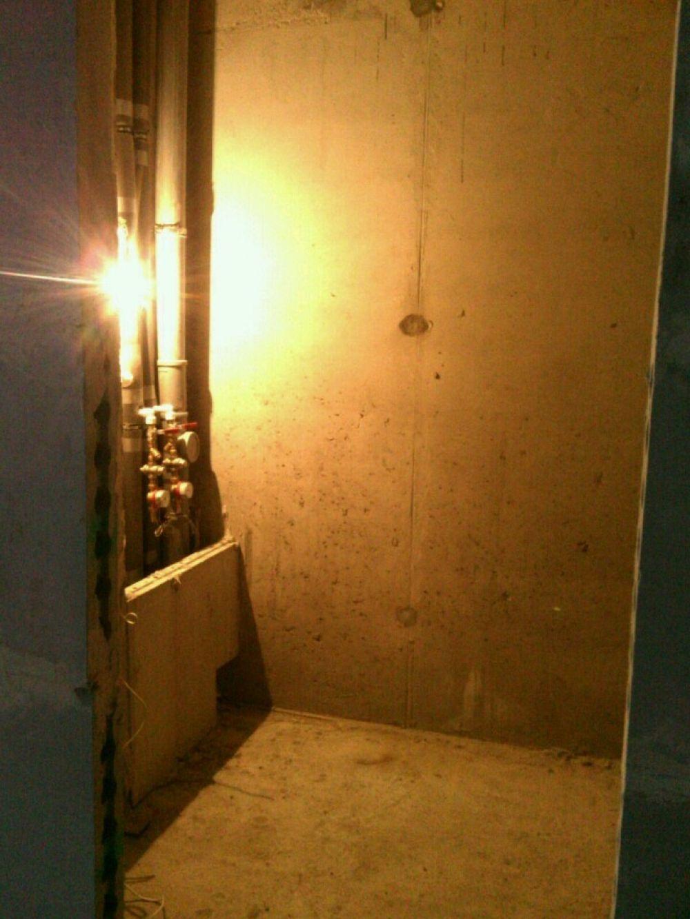 Продажа однокомнатная квартира Московская область п.Свердловский ЖК Лукино-Варино ул.Молодежная д.4, фото 5