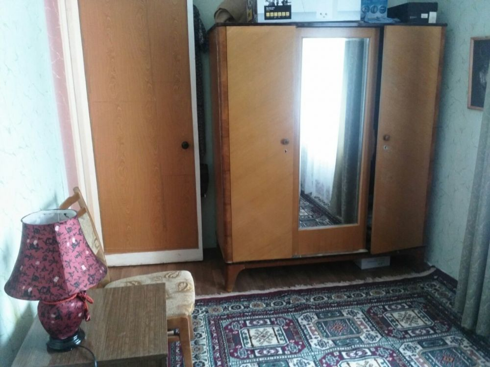 Двухкомнатная квартира г. Пушкино ул.Зеленая роща д.6 А, фото 6