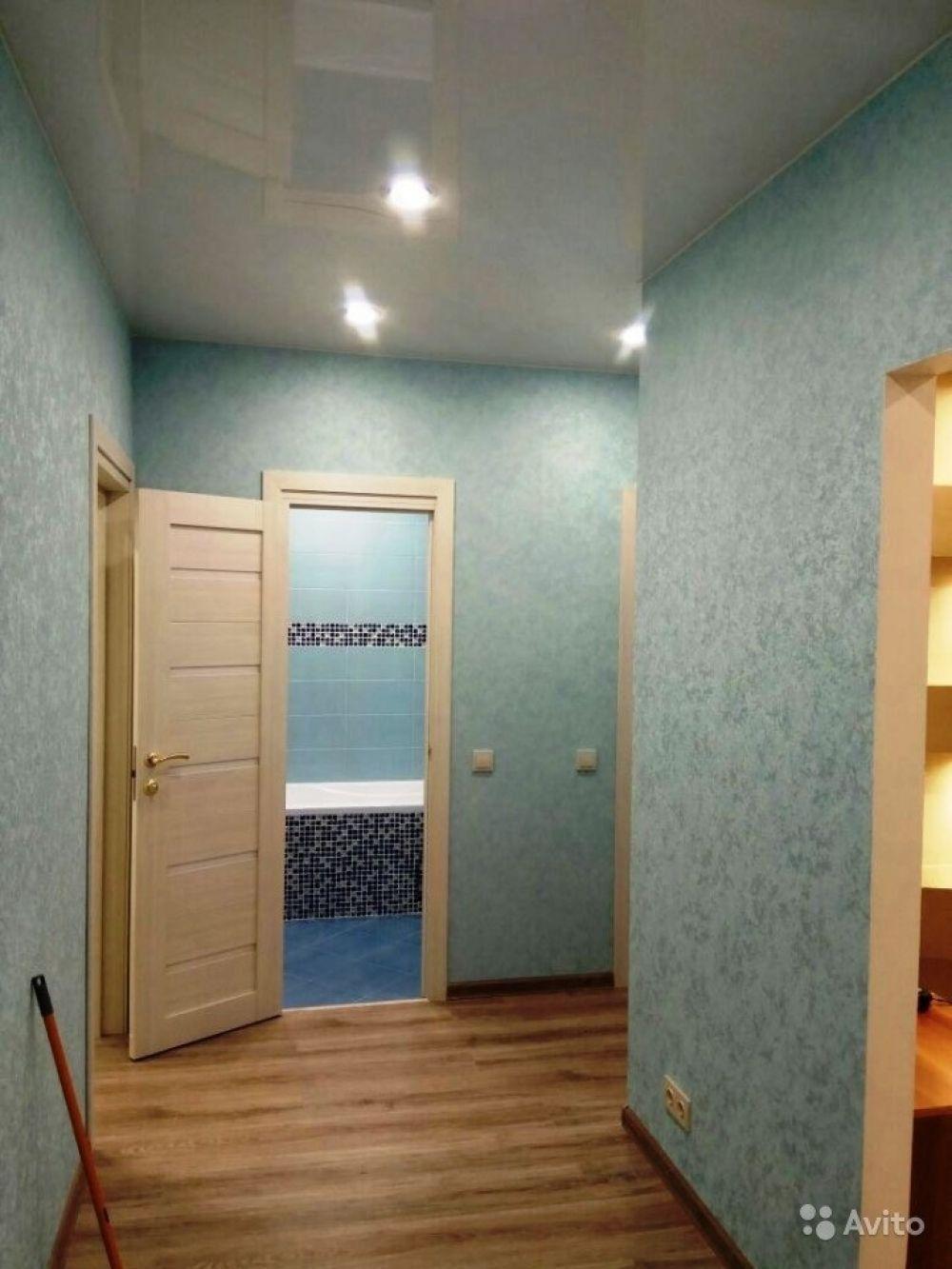 2-комнатная квартира г.Пушкино ЖК Новое Пушкино ул.Просвещения д.11 корпус 3, фото 13