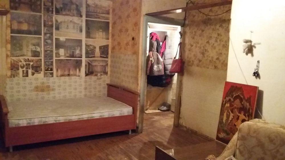 Продажа однокомнатная квартира Московская область г. Королев ул. Дзержинского д. 15 А, фото 4