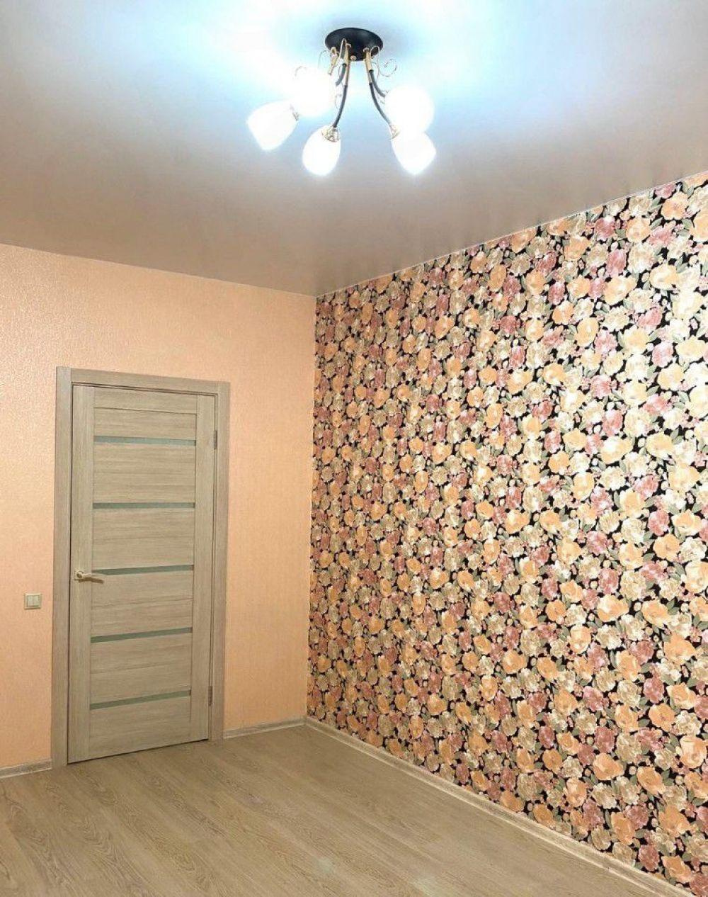 1-комнатная квартира п.Свердловский ЖК Лукино-Варино ул.Березовая д.2, фото 13
