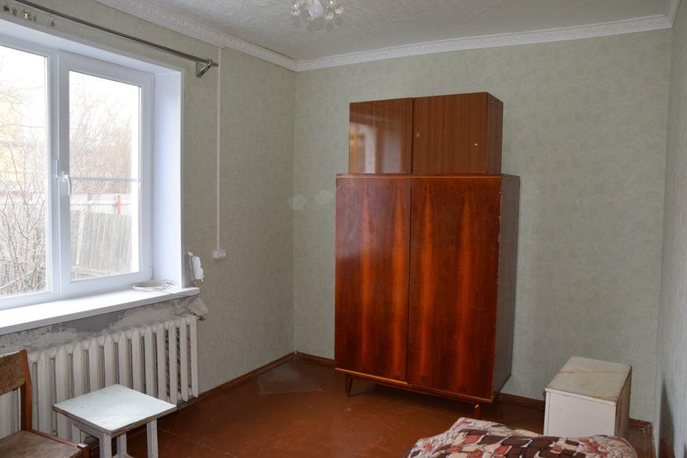 Дом с участком 3 сотки поселок Загорянский Щелковский район ИЖС, фото 14